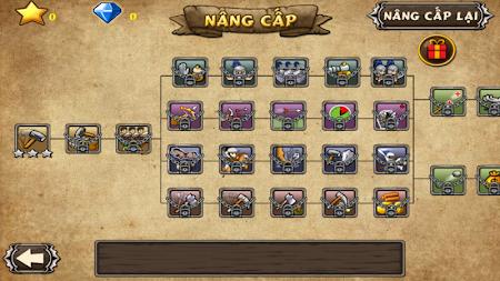 Đế Chế Online - De Che AoE 1.4.6 screenshot 9045