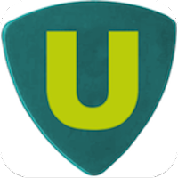 U-フレット(新曲・ヒット曲のギターコード譜が無料で見放題)