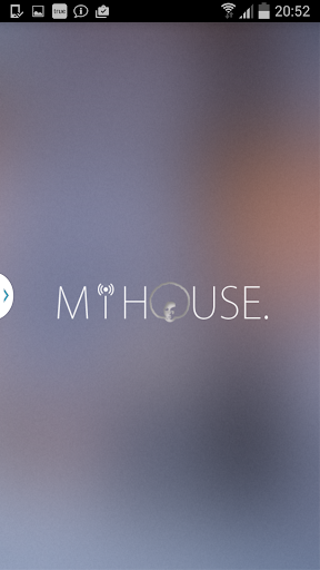 Mihouse