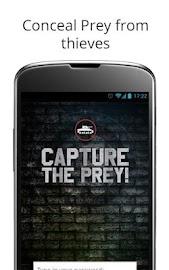 Prey Anti Theft Screenshot 16