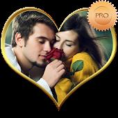 Romantic Ringtones Pro