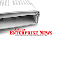 Arthur Enterprise News logo