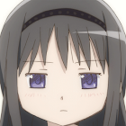 Homuhomu language conversion icon