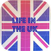 2015 Life in the UK Test Prep