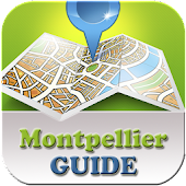 Montpellier Guide