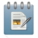 SmartPad - Notes, Todo & Snaps icon
