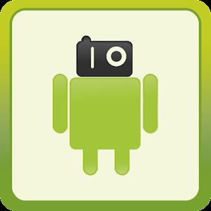 截圖 工具 App LOGO-APP試玩