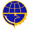 BKKP Seafarers Database icon