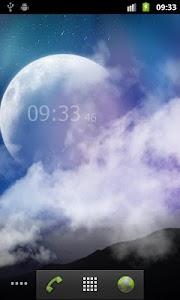 Mystic Night Pro Live WP v1.1.6
