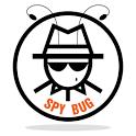 Spy Bug icon