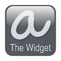Asssist Dribbble Widget logo
