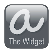 Asssist Dribbble Widget