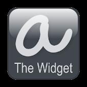 Asssist Dribbble Widget