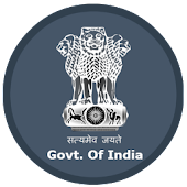 Advanced Aadhaar info 2015