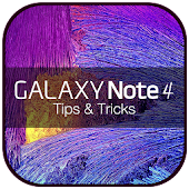 Note 4 Tips Tricks