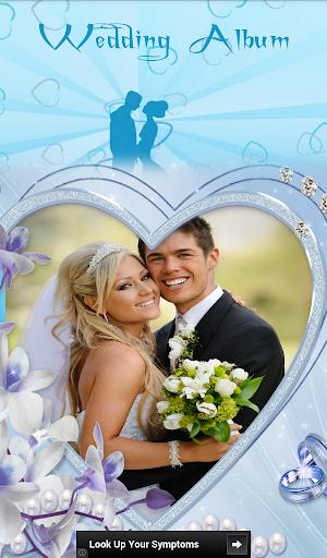 【免費攝影App】Marriage Album-APP點子