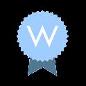 Weengo - App para tus ventas