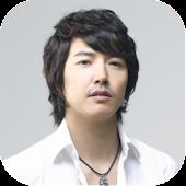 Yoon Sang-hyeon Live Wallpaper