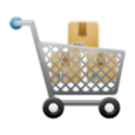 Product Shopper logo