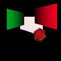 ComunicaPA icon