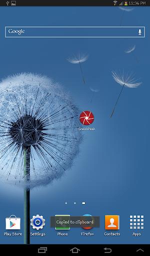 Download Desktop Wallpaper Changer software. Automatically changes your desktop wallpaper