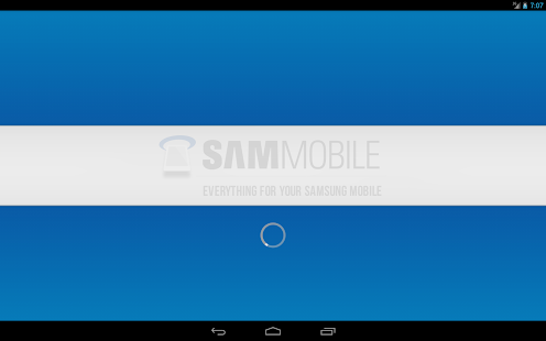 SamMobile Premium Unlocker- screenshot thumbnail