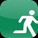 Flucht- und Rettungspläne icon