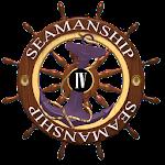 Seamanship IV