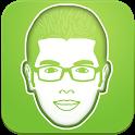 TH3 professional المحترف icon