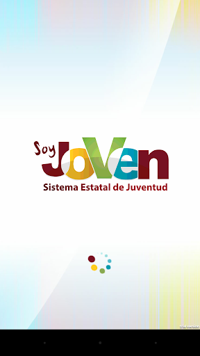 Soy Joven Jalisco