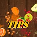 Fruit Ninja Tips&Tricks icon