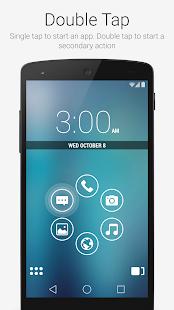 Smart Launcher 2 - screenshot thumbnail