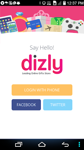 Dizly