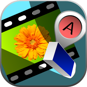 Photo Info Eraser APK Cracked Download