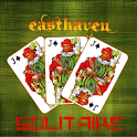 Easthaven(Aces Up) Solitaire icon
