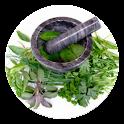தமிழ்மருத்துவம் SiddhaMedicine icon