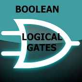 Logical Gates