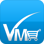 VirtueMart Admin
