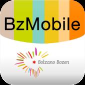 Bolzano città