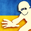 Defend: Ukraine