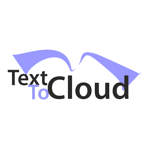 TextToCloud Pro