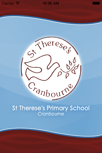 St Therese's PS Cranbourne