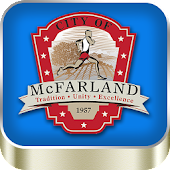McFarland, CA -Official-