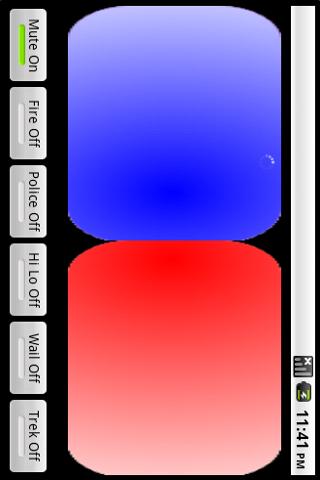 玩工具App|슈퍼 사이렌免費|APP試玩