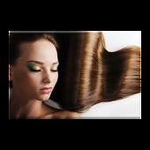 خلطات الشعر الطبيعية ٢٠١٤