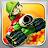 Tank Riders Free logo