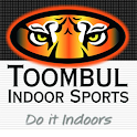 Toombul Indoor Sports