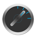ICS Timer icon