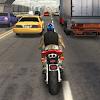 MOTO LOKO HD - 3D Bike Game