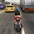 MOTO LOKO HD file APK for Gaming PC/PS3/PS4 Smart TV